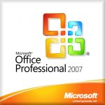 Office 2007 Pro Download