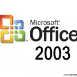 Office 2003 Product Key Download