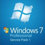 Windows 7 Full Version Download