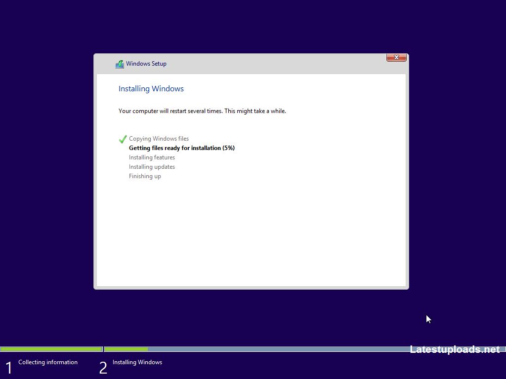 windows 8.1 64 bit iso crack