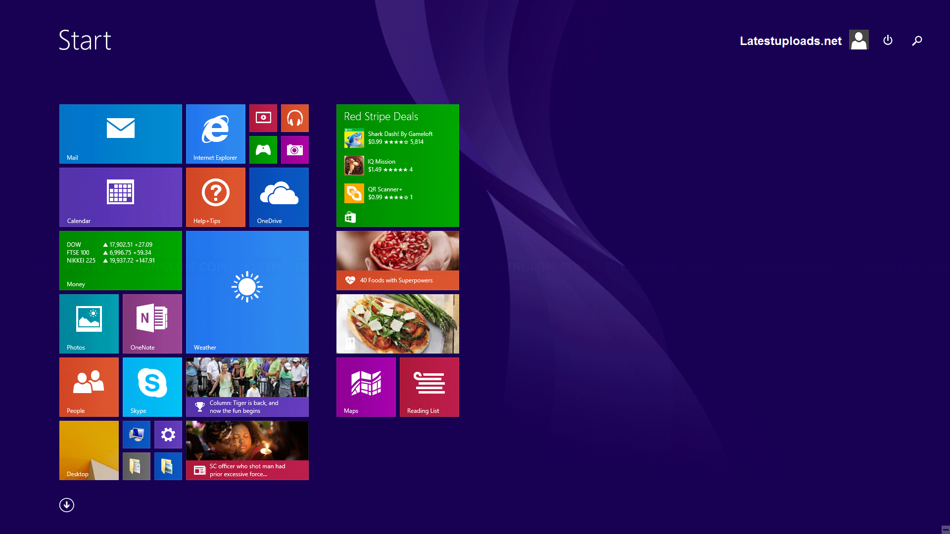 Windows 8 1 X64 Edition Full Download