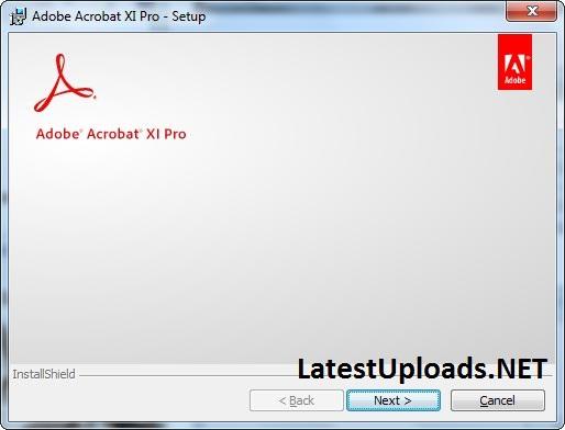 acrobatpro_11_web_wwmui serial number