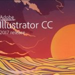 Adobe Illustrator CC 2017 x64 Download (Portable Version)