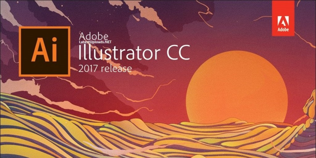 illustrator download free full version