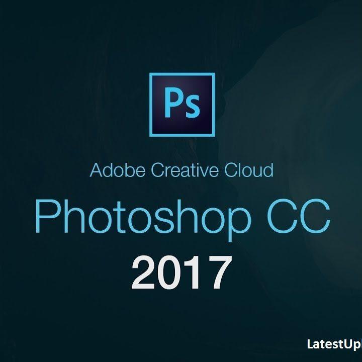 Adobe Photoshop CC   Free Download Full Version (100%Free)