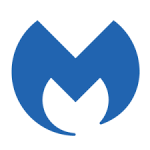 Malwarebytes Premium 3.2 Download