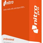 Nitro Pro PDF 11 Download