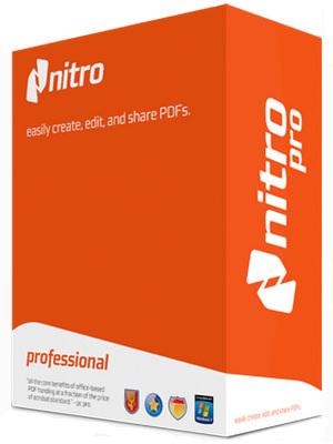 download pdf pro 10 full crack