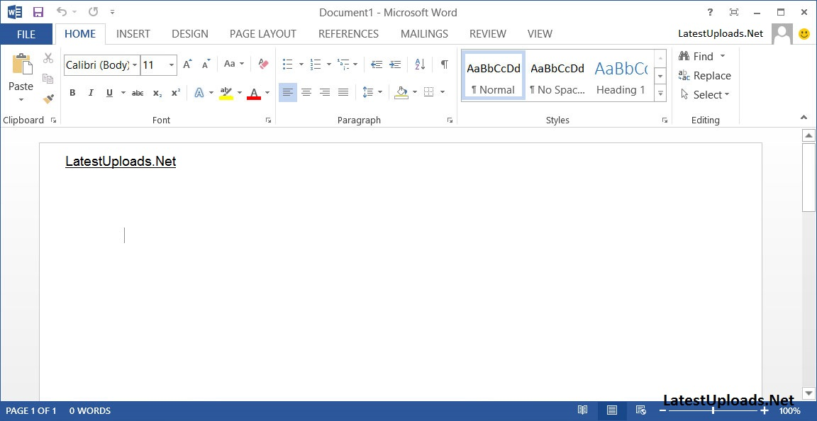 ms office 2013 professional plus free download