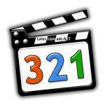 K-Lite Codec Pack 13.4.9 Full / Mega / Standard