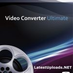 Video Converter Ultimate 10.1 Download