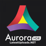 Aurora HDR 2018 with Patch Full Download