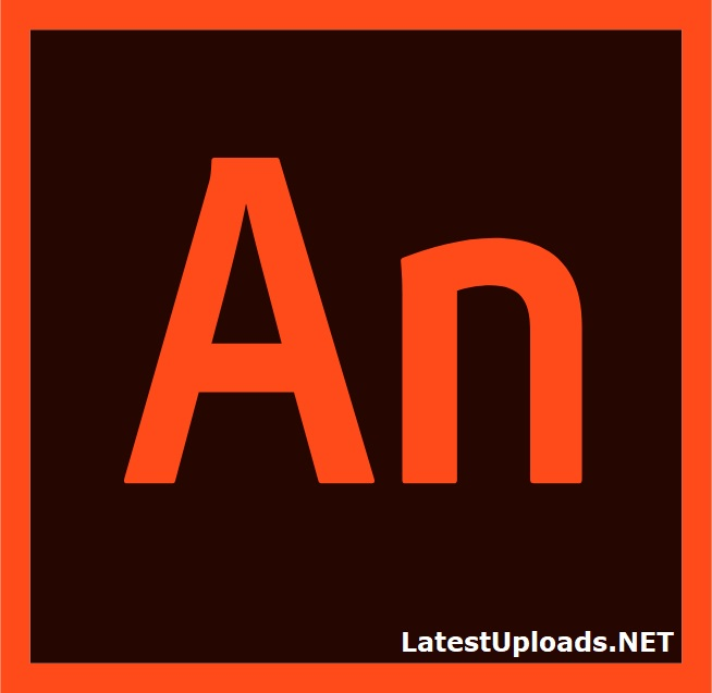 Adobe Animate 2018 Full Download