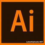 Adobe Illustrator CC 2018 Crack Full Download