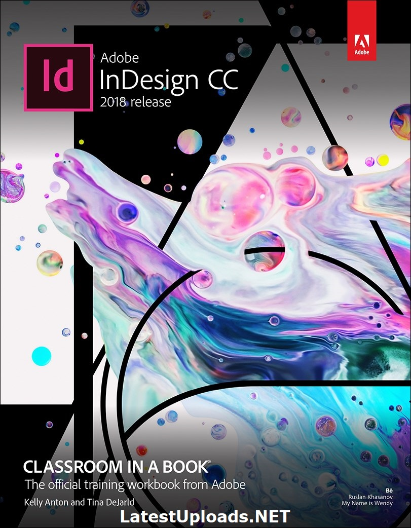 download adobe indesign cs5 crack