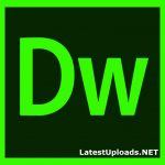 Adobe Dreamweaver CC 2018 Crack Full Download