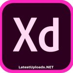 Adobe XD CC 2018 Crack Full Download for Free