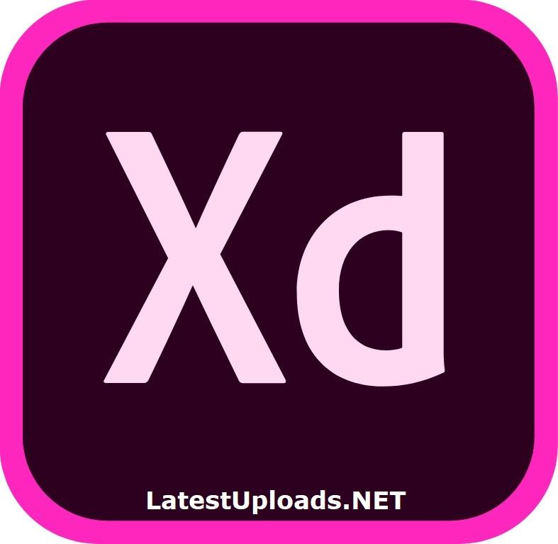 Adobe XD CC 2018 Crack Full Download for Free