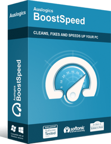 Free Auslogics BoostSpeed v10.0.2.0 Serial Key Download, Free Auslogics BoostSpeed 10 Activation Code Download, auslogics boostspeed 10 key, auslogics boostspeed 10 license key, auslogics boostspeed 10 serial key, auslogics boostspeed free download full version with crack, auslogics boostspeed 10 portable, auslogics boostspeed 10 portable version download, auslogics boostspeed 10 portable download, auslogics boostspeed 10 portable free full version download