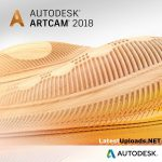 Autodesk ArtCAM 2018 Free Download Full Crack