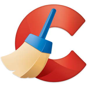 CCleaner 5.38.99.6357 Pro Key Download