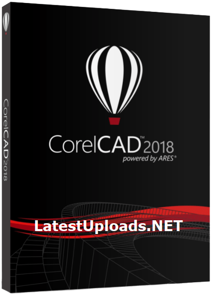 Free CorelCAD 2018 Activation Code Download, corelcad product key, corelcad 2018 keygen, corelcad 2018 activation key, corelcad 2018+keygen, coreldraw 2018 free download full version with crack