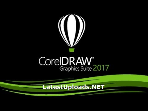 Graphics Suite 2017 v19.0.0.328 Full Version with Crack Free Download