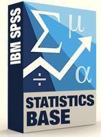 IBM SPSS Statistics 25.0 Full Version, Download IBM SPSS Statistics 25.0 Full Version with Crack, Download IBM SPSS Statistics 25.0 Full Version with Crack for free, IBM SPSS Statistics v25.0 Crack Full Download, IBM SPSS Statistics 25 License Key, IBM SPSS Statistics 25.0 License Key Download, IBM SPSS Statistics 25 License Key and Crack, IBM SPSS Statistics 25.0 download, Free IBM SPSS Statistics 25, Free IBM SPSS Statistics 25 Download, Free IBM SPSS Statistics v25.0 License Key Download, IBM SPSS Statistics v25.0 Crack with Full version, IBM SPSS Statistics v25.0 setup download