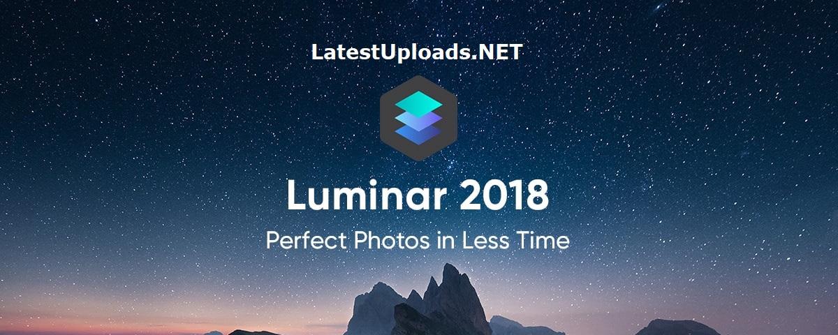 Luminar 2018 Keygen download, Luminar 2018 keygen with crack download, Luminar 2018 keygen, Luminar 2018 Full Keygen