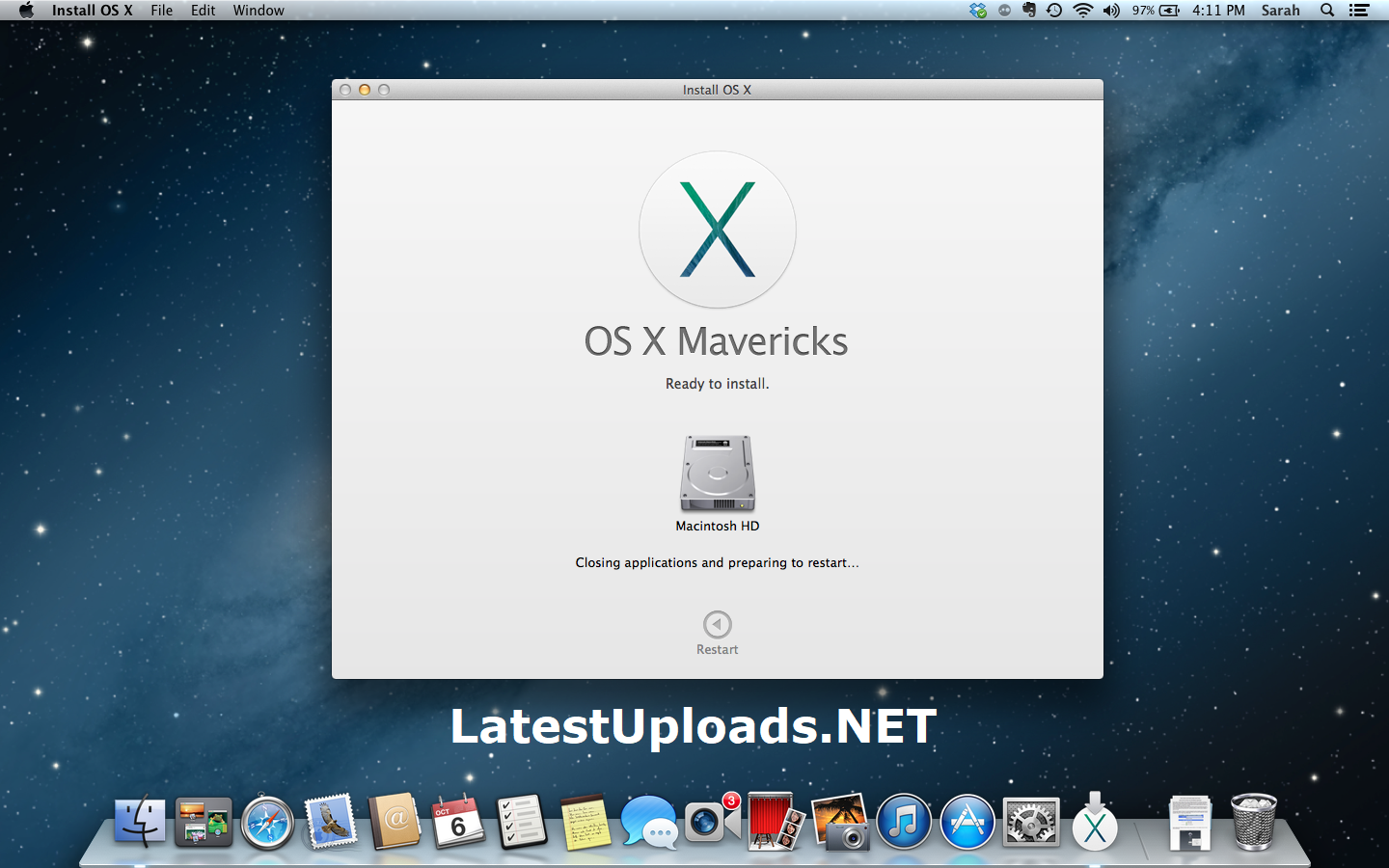 MAC OS X Mavericks Full Download, MAC OS X Mavericks Full Crack Download, MAC OS X Mavericks Full DMG Download, MAC OS X Mavericks Download