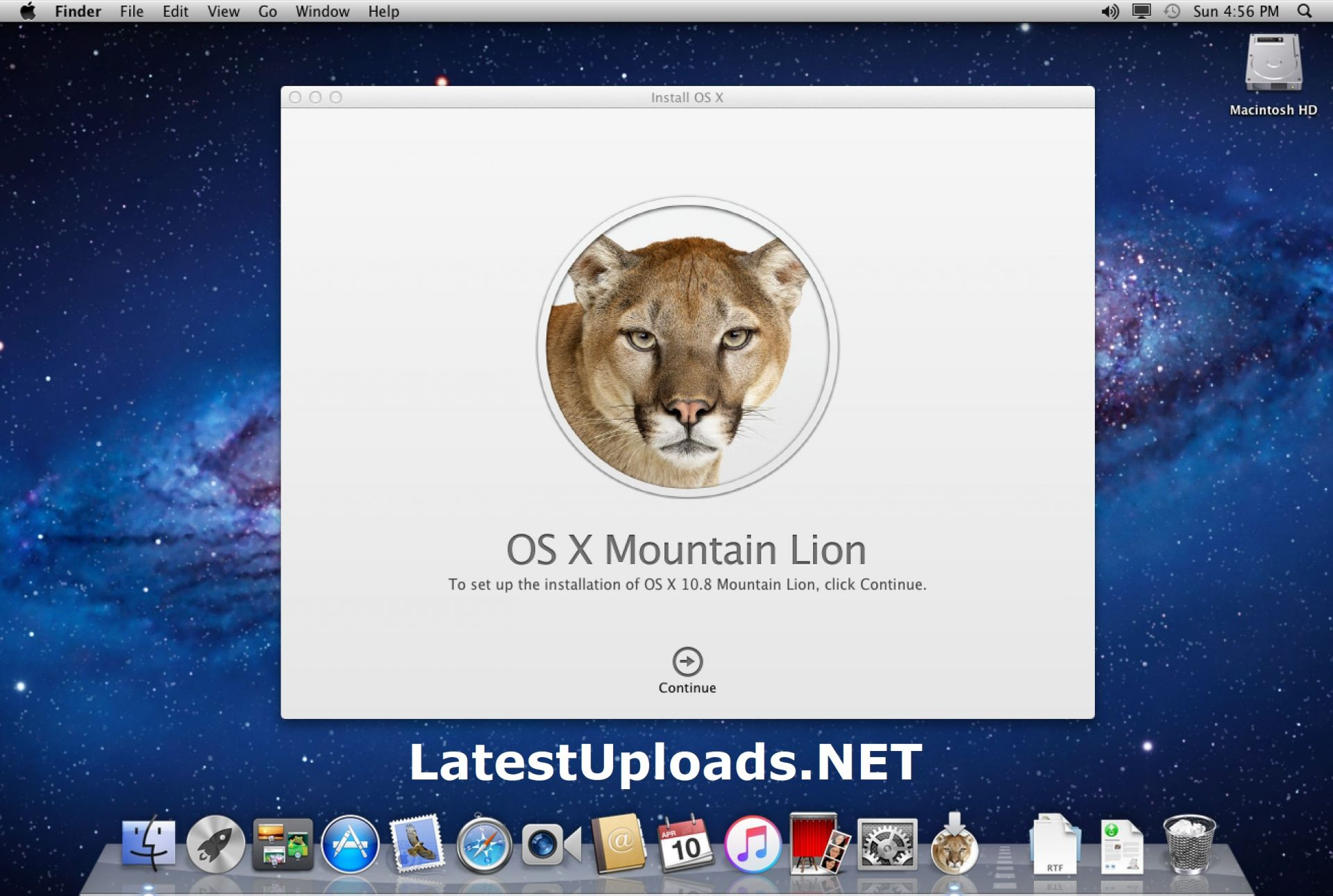 OS X Mountain Lion Crack, OS X Mountain Lion Download, MAC OS X Mountain Lion DMG Download, MAC OS X Mountain Lion DMG 10.8 Download