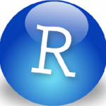 R-Studio 8.9 Incl serial key